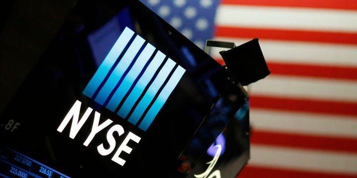 Morgan Stanley: ABD hisselerinin getiri beklentisi krizden beri en düşükte