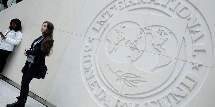 IMF: Türkiye ekonomisi aşırı ısındı