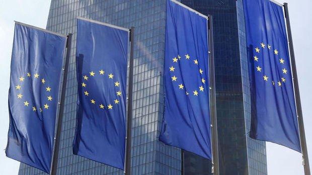 Euro Bölgesi'nde imalat PMI Nisan'da düştü