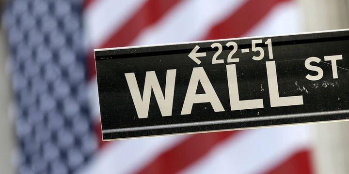 Ekonomistlerden Trump