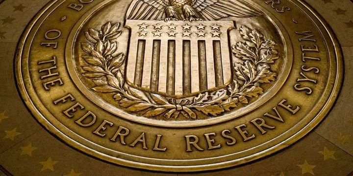 Fed faiz değiştirmedi enflasyonunun hedefe yakın olduğunu kaydetti