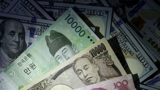 Capital Economics: EM paralarında zayıflama sürecek