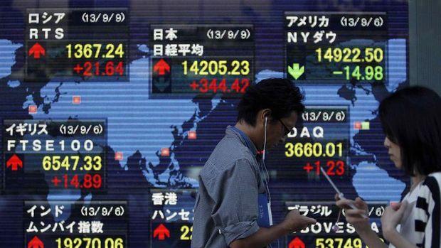 Asya para birimleri