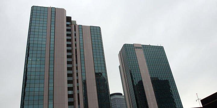 Yapı Kredi ilk çeyrekte 1,2 milyar lira kar elde etti
