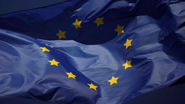 Euro Bölgesi'nde enflasyon sürpriz şekilde yavaşladı