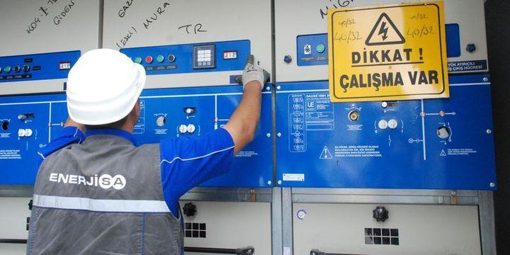Enerjisa 3 ila 3,3 milyar lira faaliyet geliri bekliyor