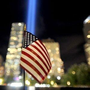 ABD'DE İMALAT DIŞI ISM ENDEKSİ 4 AYIN EN DÜŞÜK SEVİYESİNDE