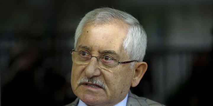 YSK Başkanı Güven: 3 adayın başvurusu kabul edilmedi