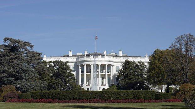 Beyaz Saray Çin ile konuşmaları