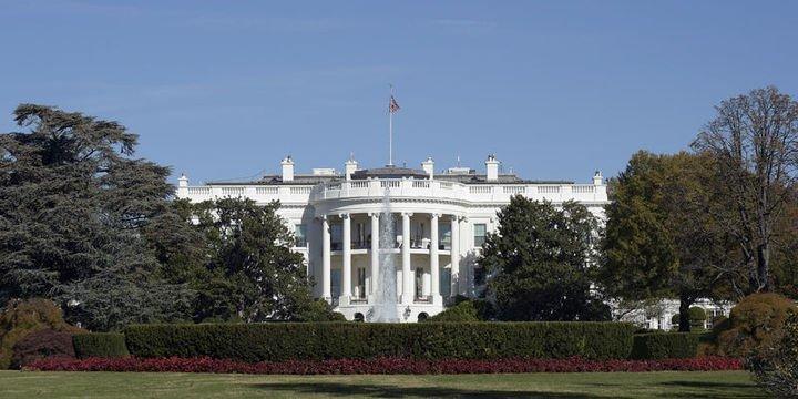 """Beyaz Saray Çin ile konuşmaları """"olumlu"""" bir başlangıç olarak görüyor"""