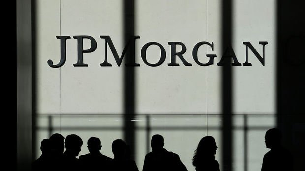 JPMorgan TCMB'den Haziran'da 100 bp'lik faiz artışı bekliyor