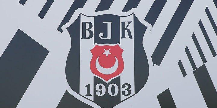Beşiktaş PFDK