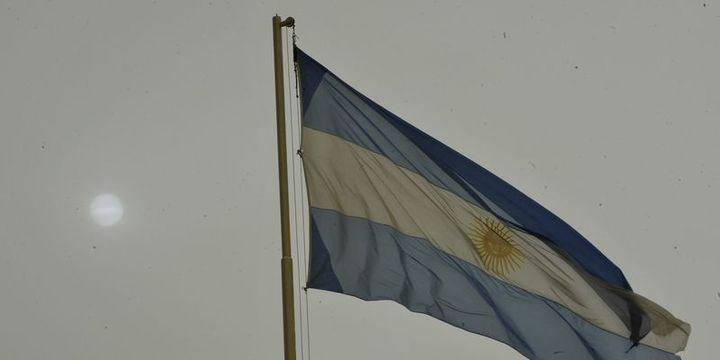 Arjantin MB haftalık repo faizini % 40.00