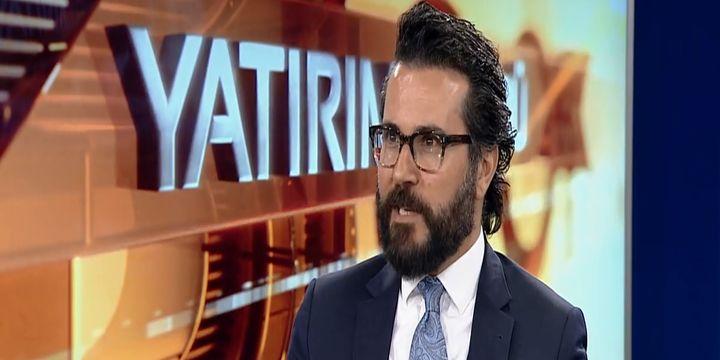 Yıldız Holding/Tercan: Grubumuz güçlü, mali sıkıntımız yok