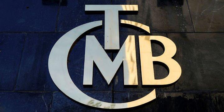 TCMB döviz depo ihalesinde teklif 115 milyon dolar