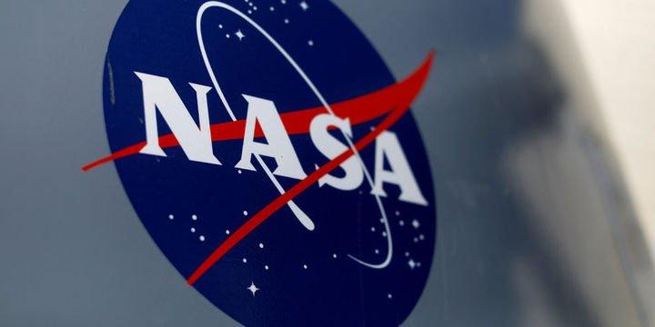 NASA ile Uber