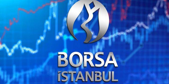 Borsa İstanbul/Çetinkaya: Açığa satış kuralının olumlu etkisini bugün piyasada gördük