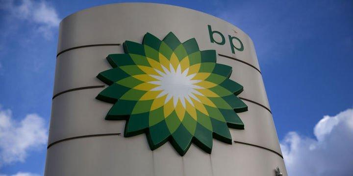 BP/Stump: Yeni havalimanının yakıt altyapısına yatırım yapabiliriz