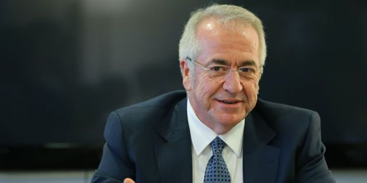 TÜSİAD/Bilecik: Enflasyon karşıtı politikada daha kararlı olunmalı