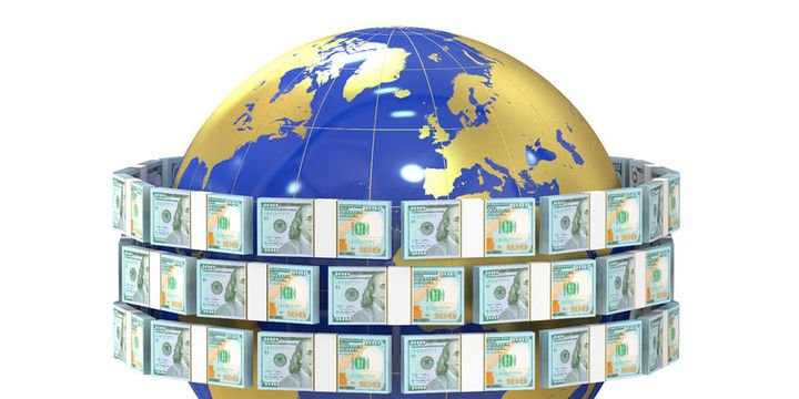 Rabobank/Foley: Dolarda global çapta yükseliş sürebilir