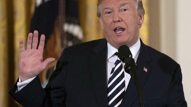 Trump'ın nükleer anlaşmadan çıkma kararı neler getirebilir?