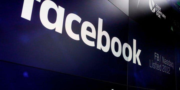 Facebook veri skandalından sonra yaşadığı düşüşten toparlandı