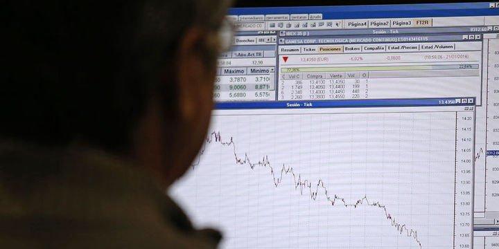 Fed ekonomistleri: ABD faiz artırımları yüksek enflasyonlu piyasaları vuruyor