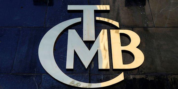 TCMB döviz depo ihalesinde teklif 521 milyon dolar