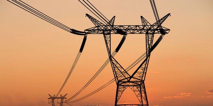 """""""Elektrikte kayıp kaçak yüzde 13"""