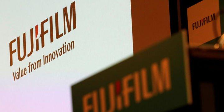 Xerox ile Fujifilm birleşmesi iptal oldu