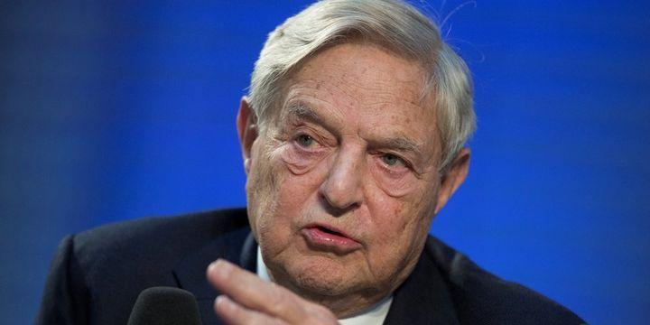 Soros Vakfı: Macaristan
