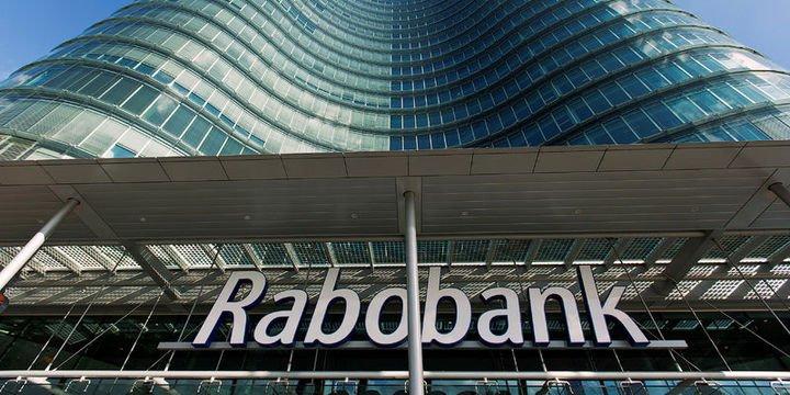Rabobank: TL kısır döngüde