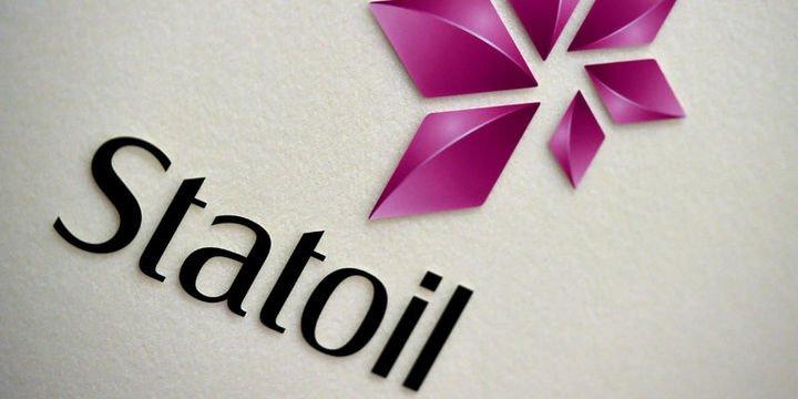 """Norveçli enerji devi Statoil adını """"Equinor"""" olarak değiştirdi"""