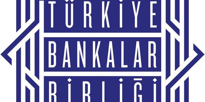 TBB: Bankacılık sektörü pozitif görünümü koruyacak yapıda ve güçtedir