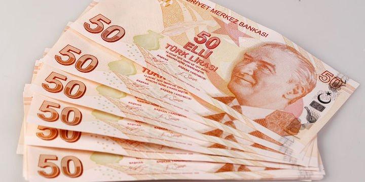 Türk Parasını Koruma Kanunu