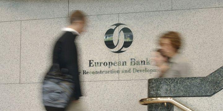 EBRD'den Türk market zincirine 82 milyon dolarlık yatırım