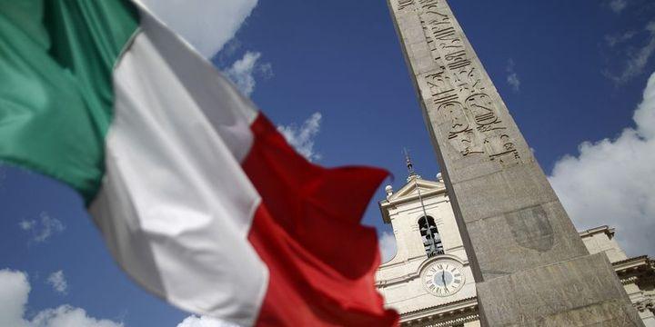 """İtalya varlıkları ve euro """"borç silinme"""" haberleri ile sert düştü"""