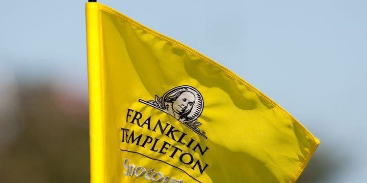 Franklin Templeton Türkiye tahvillerini tercih etmiyor
