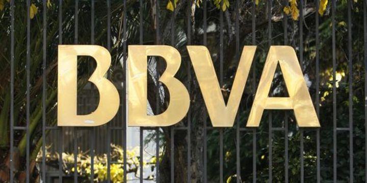 BBVA: Türkiye 2018