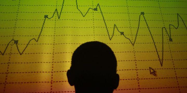 """İtalya tahvil piyasası """"borç affı"""" haberiyle sarsıldı"""