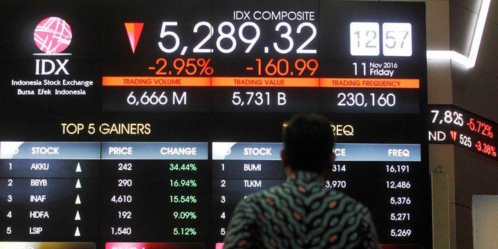 2008 krizinden bugüne gelişen piyasa göstergelerinde ne değişti?