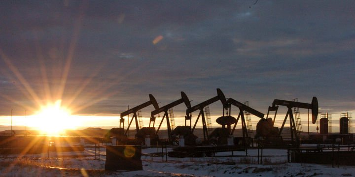 Brent petrol 2014