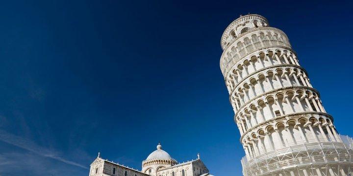 Yetkili: İtalya