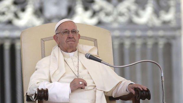 Papa türev araçları