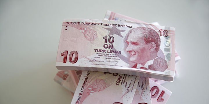 Investec/Rimmer: Gereken tedbirler alınırsa Türk Lirası toparlanır