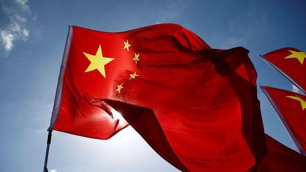 Çin, ABD'ye 200 milyar dolarlık teklif sunduğu iddialarını yalanladı