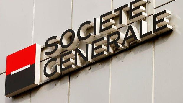 SocGen: Rand TL'nin üzerinde performans göstermeyi sürdürebilir
