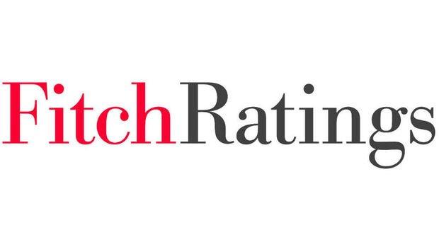 Fitch: Türkiye'de para politikası bağımsızlığının azalması not üzerinde baskı yaratır