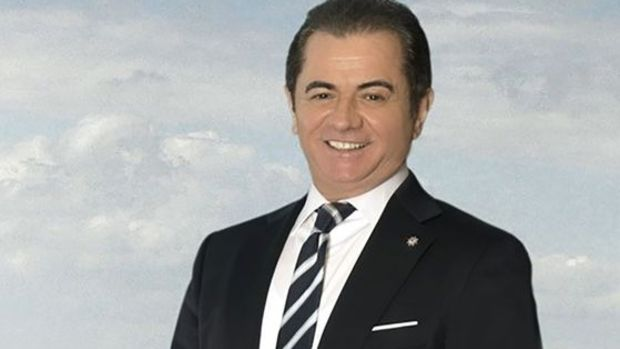 Hakan Ateş: Yönetimimiz iş başında, DenizBank ismi de kalacak
