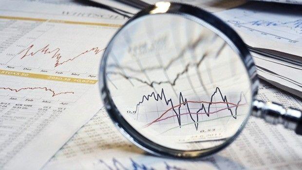 Sektörel güven endeksleri Mayıs'ta geriledi